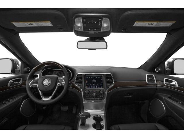 2015 jeep summit new car autos post for Southwood motors st cloud