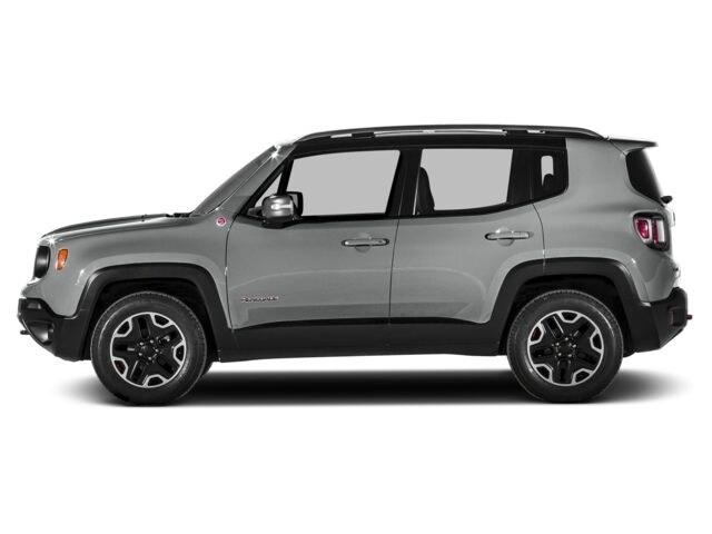Koons Tysons Chrysler Dodge Jeep Ram Chrysler Dodge