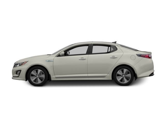 new 2015 kia optima hybrid ex for sale near raleigh nc knagn4ad7f5090569. Black Bedroom Furniture Sets. Home Design Ideas