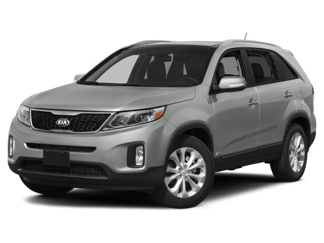 all new Kia Dealer in Bowling Green