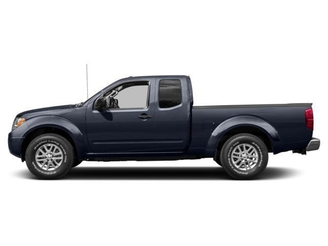 Nissan Frontier For Sale In Wilkes Barre Pa