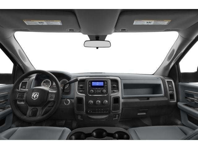 Whats new for 2015 ram 3500 2017 2018 best cars reviews for Mile high motors butte