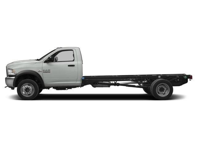 Dodge Ram Aisin Transmission Reviews.html | Autos Post