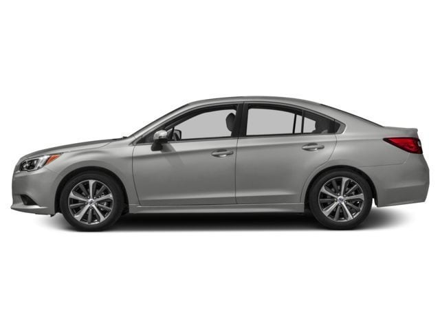 Subaru Legacy for Sale in Connecticut