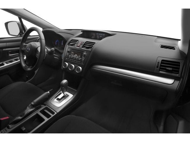 Certified Pre Owned Subaru In Colorado Springs Heuberger