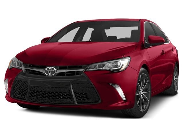 view all toyota models in charlotte nc at town and country toyota. Black Bedroom Furniture Sets. Home Design Ideas