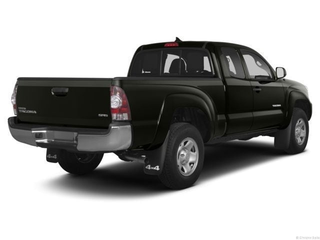 new 2015 toyota tacoma prerunner v6 for sale in fayetteville tn 5tftu4gn6fx082780. Black Bedroom Furniture Sets. Home Design Ideas