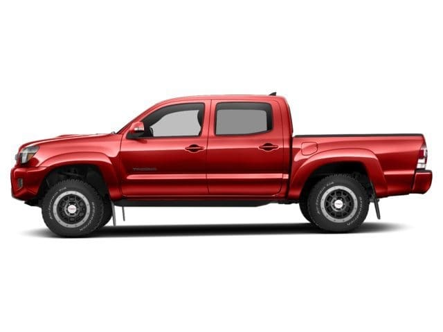 2015 toyota tacoma double cab v6 trd pro for sale cargurus autos post. Black Bedroom Furniture Sets. Home Design Ideas