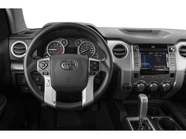 Excellent 2015 Toyota Payload Rating  Autos Post