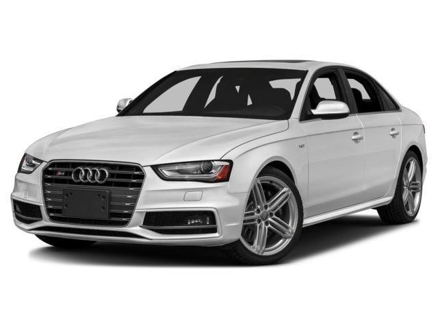 Cherry Hill Audi New Audi Dealership In Cherry Hill NJ - Audi vehicles