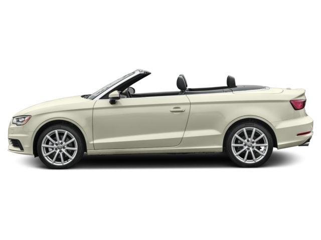 Audi North Orlando Image Information - Audi north orlando