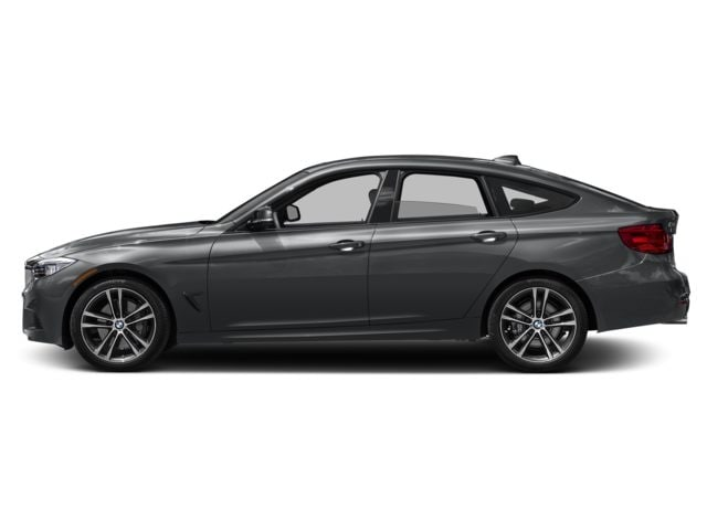 bmw 335i in houston tx advantage bmw midtown. Cars Review. Best American Auto & Cars Review