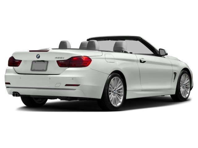 2016 bmw 428i xdrive convertible awd in shrewsbury ma stock b11687. Black Bedroom Furniture Sets. Home Design Ideas