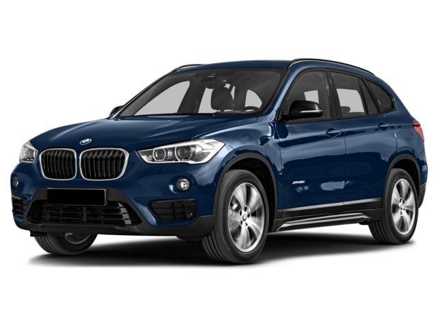 2016 BMW X1 xDrive28i Bridgeport, CT