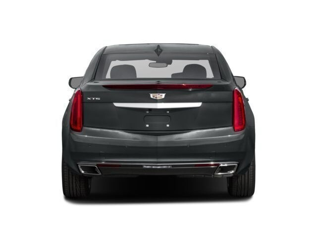 new 2016 cadillac xts v sport premium twin turbo sedan for sale in the. Cars Review. Best American Auto & Cars Review