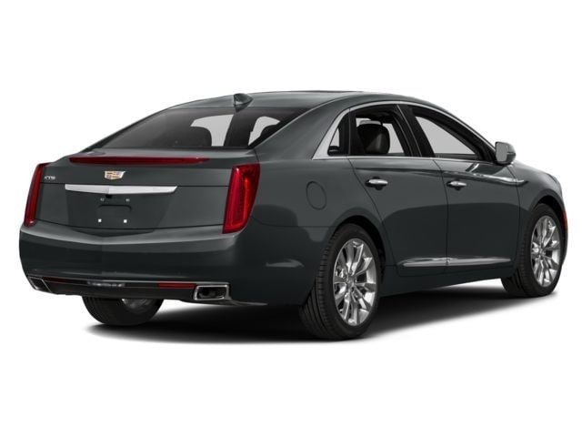 cadilac xts platinum 2016 2017 2018 best cars reviews. Black Bedroom Furniture Sets. Home Design Ideas