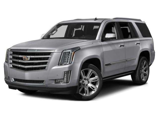 Pre Owned Cadillac Escalade For Sale