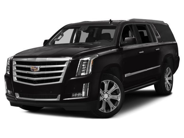 2016 cadillac escalade esv luxury collection for sale near charlotte. Cars Review. Best American Auto & Cars Review