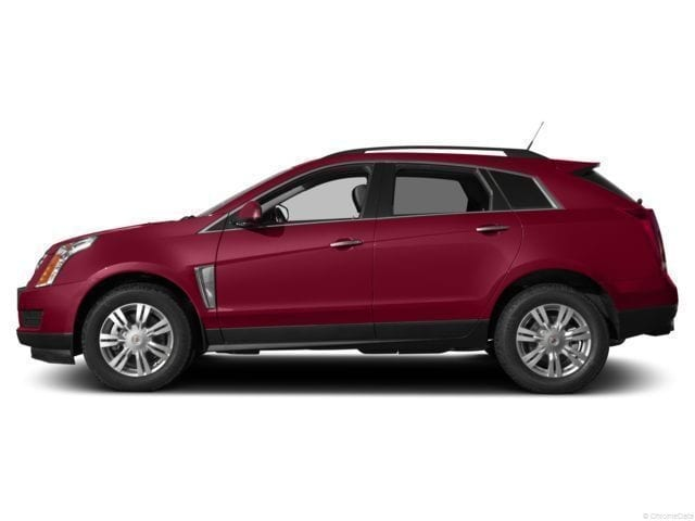 new 2016 cadillac srx premium collection for sale near charlotte nc. Cars Review. Best American Auto & Cars Review