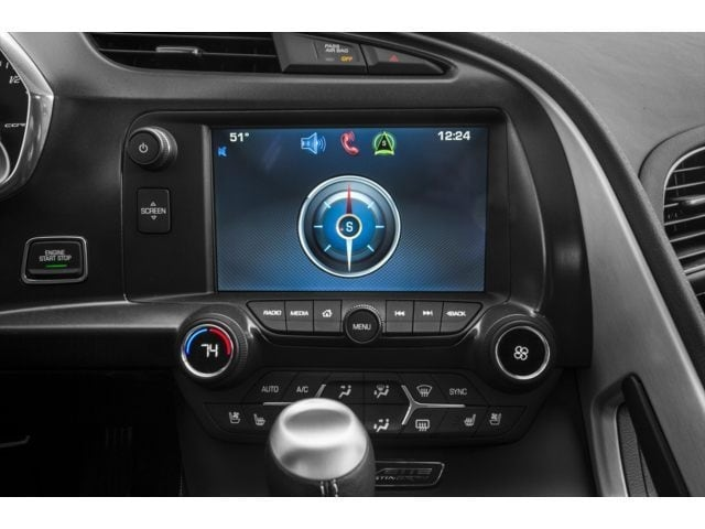 how to reset chevy mylink radio autos post. Black Bedroom Furniture Sets. Home Design Ideas