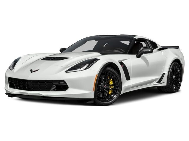 2016 z06 corvette 0 to 60 autos post. Black Bedroom Furniture Sets. Home Design Ideas