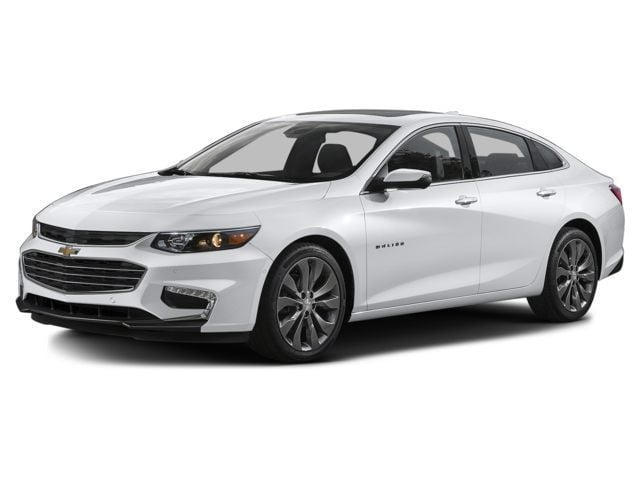 What Is Chevy Trim Package 1lt | Autos Post