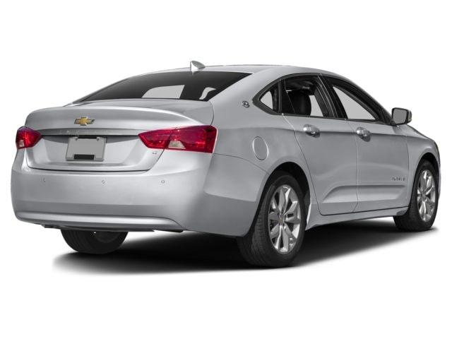 new 2016 chevrolet impala for sale in charleston sc. Black Bedroom Furniture Sets. Home Design Ideas