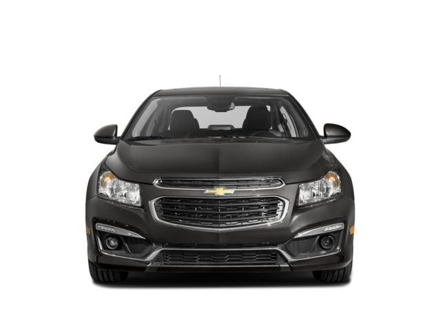 new 2016 chevrolet cruze limited ltz auto for sale in. Black Bedroom Furniture Sets. Home Design Ideas