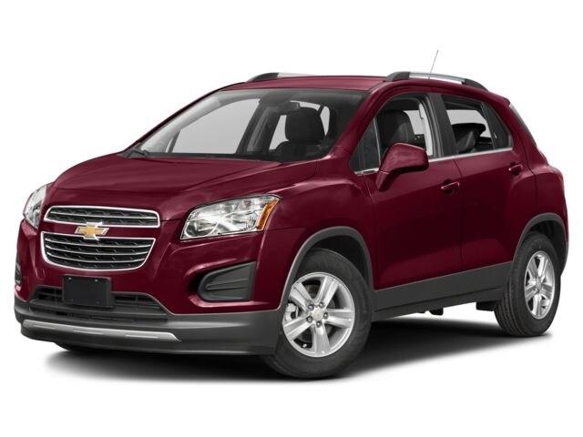 chevrolet 2016 trax mpg 2017 2018 best cars reviews. Black Bedroom Furniture Sets. Home Design Ideas