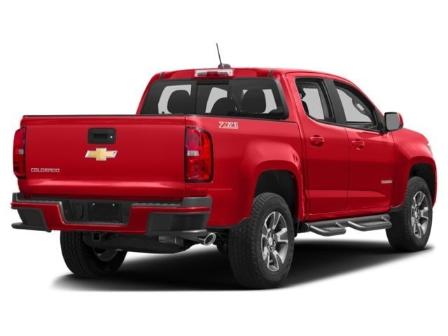 new 2016 chevrolet colorado cyber gray for sale in syracuse vin 1gcptde18g1253473. Black Bedroom Furniture Sets. Home Design Ideas