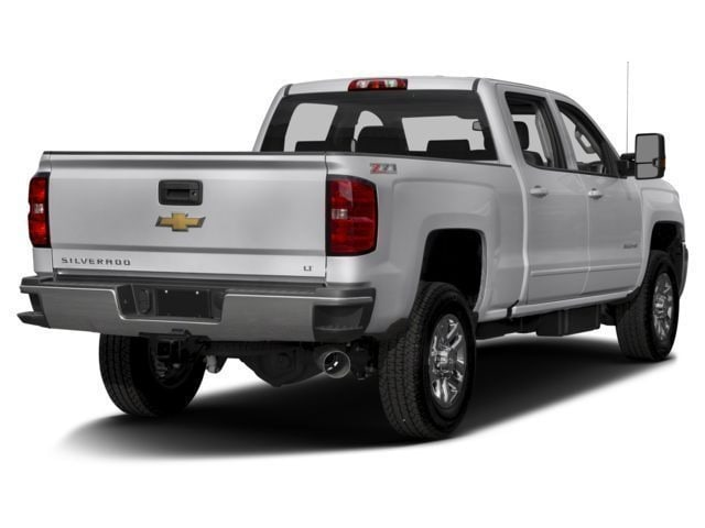 new 2016 chevrolet silverado 3500hd lt for sale in houston tx stock gf155013. Black Bedroom Furniture Sets. Home Design Ideas