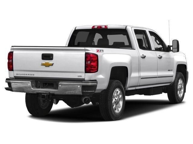 2016 chevrolet silverado 3500hd truck crew cab kansas city ks 1gc4kyc8xgf136770. Black Bedroom Furniture Sets. Home Design Ideas