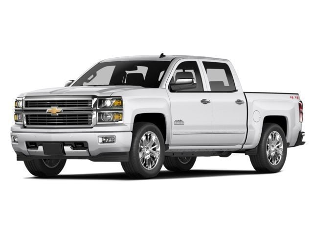 2016 chevrolet silverado 3500hd crew cab long box 4 wheel drive high country for sale boise id. Black Bedroom Furniture Sets. Home Design Ideas