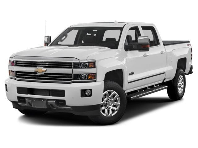 new 2016 chevrolet silverado 3500hd for sale delano mn. Black Bedroom Furniture Sets. Home Design Ideas