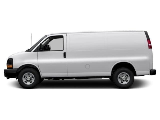 New Chevrolet City Express Cargo Van Wakefield >> 2016 Chevy Work Van   Autos Post
