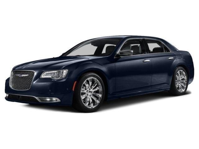 Worksheet. Chrysler Cars for Sale  Landers Dodge Chrysler  Marshall LA
