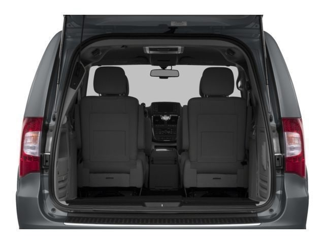 New Chrysler Town & Countrys available in Lowell, MA at 495 Chrysler Jeep Dodge Ram