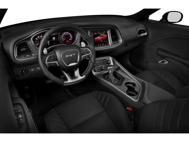 dodge challenger in twin falls id lithia chrysler jeep dodge of twin falls. Black Bedroom Furniture Sets. Home Design Ideas