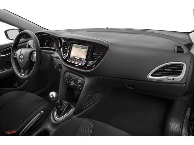 dodge dart in raleigh nc westgate chrysler jeep dodge ram. Cars Review. Best American Auto & Cars Review