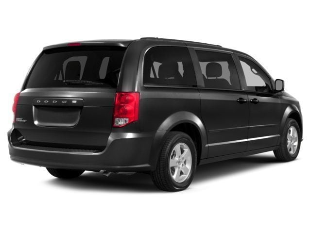 new 2016 dodge grand caravan sxt for sale in yuba city ca stock 0014668. Black Bedroom Furniture Sets. Home Design Ideas