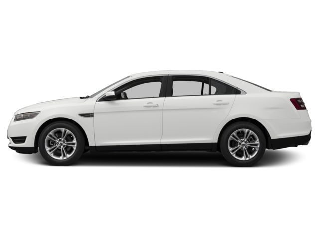 ford taurus in columbus ga rivertown ford. Cars Review. Best American Auto & Cars Review