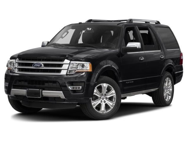 new 2016 ford expedition for sale buckeye az. Black Bedroom Furniture Sets. Home Design Ideas