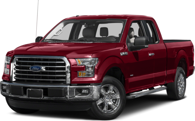 ford lease deals ma imperial cars in mendon. Black Bedroom Furniture Sets. Home Design Ideas