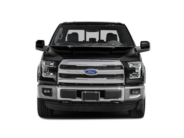 previousnext  sc 1 st  Billingsley Ford Ardmore & New 2016 Ford F-150 For Sale | Ardmore OK markmcfarlin.com
