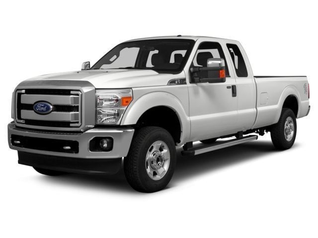ford f 250 truck super cab f 250 xl oxford white for sale in klamath. Cars Review. Best American Auto & Cars Review