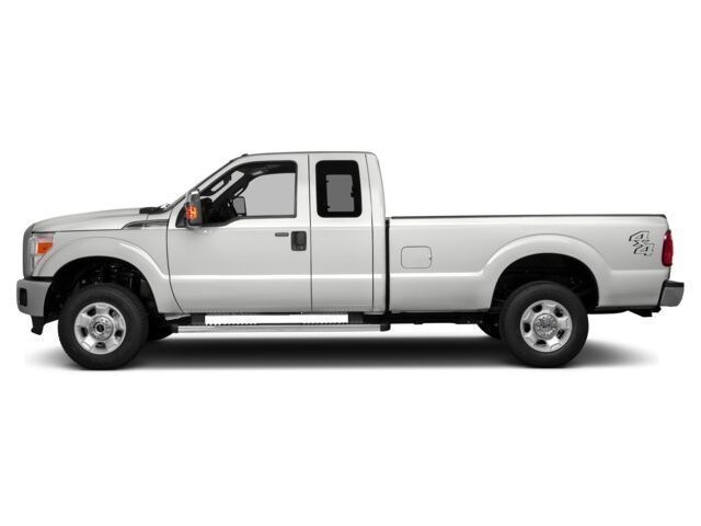 New 2016 Ford F-250 For Sale | Westbrook Me1Ft7X2B65Ged34836