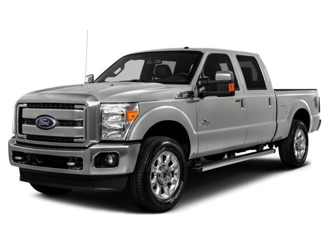 Ford Mustang Wiring Diagram as well 2017 Ferrari Dino Concept moreover Ford Super Duty Subwoofer Box together with 7 3 Powerstroke Injector Wiring Harness besides 2015 Ford F 250 Super Duty. on ford super duty wiring diagram