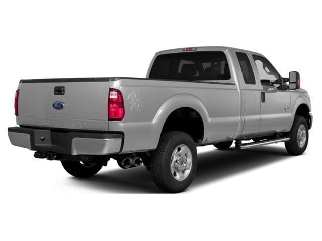ford f 350 in columbus ga rivertown ford. Cars Review. Best American Auto & Cars Review