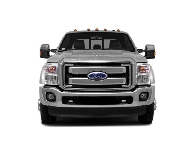 ford f 450 in boise id lithia ford lincoln of boise. Black Bedroom Furniture Sets. Home Design Ideas