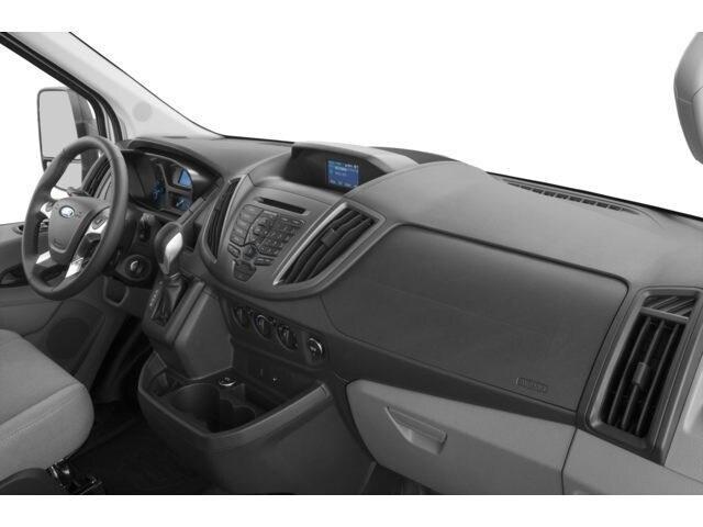 everett ford dealer seattle lynnwood marysville autos weblog. Black Bedroom Furniture Sets. Home Design Ideas